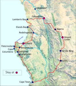 cederberg_west_coast_map_jpg