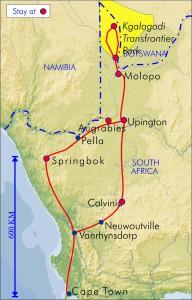 2015-Kalahari